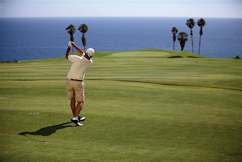 2007-golf