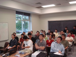 2010-07-26-CloudEvent-VMWare-2M