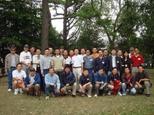 2007-09-09-Golf