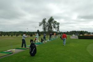 2007-09-09-golf-2
