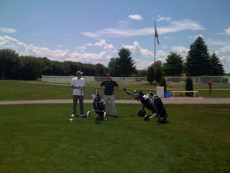 2009-06-14-Golf