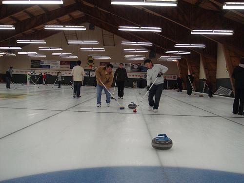 2009-12-13-Curling-2