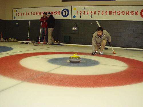 2009-12-13-Curling