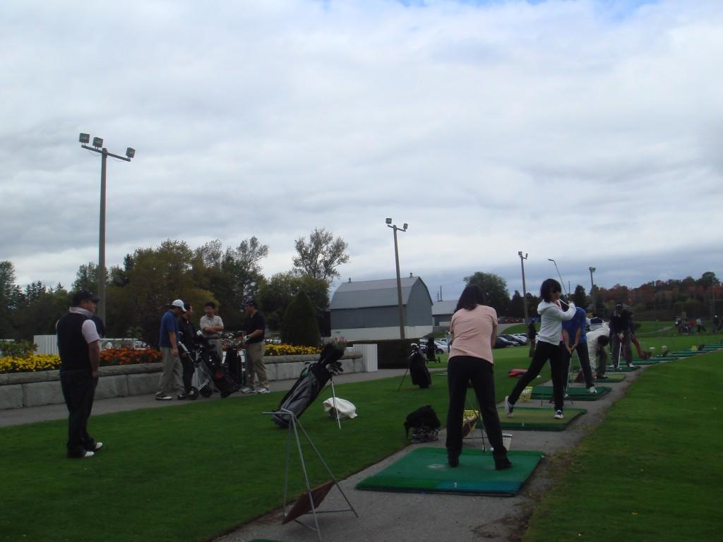 2010-0914-Golf-1