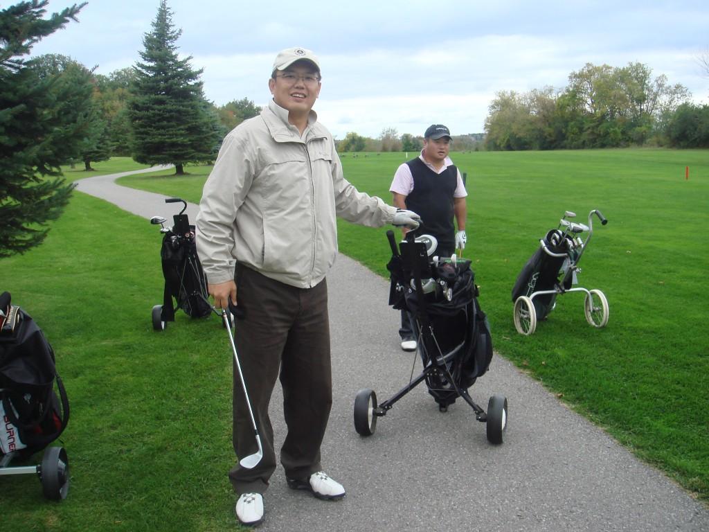 2010-0914-Golf-2