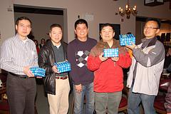 2011-02-13-acsip_curling_2011_3
