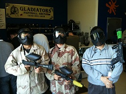 2011-05-25-paintball_fighters_s