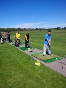 Golf-Event-20130908-1-225x300