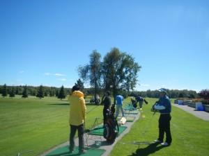 Golf-Event-20130908-2-300x225