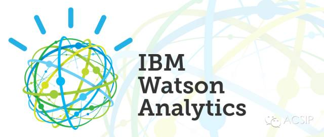 Watson-2016-03-13-0
